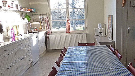 CuisineTable-570x319